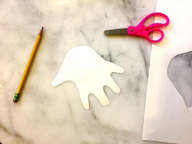 ghost-cut-hand