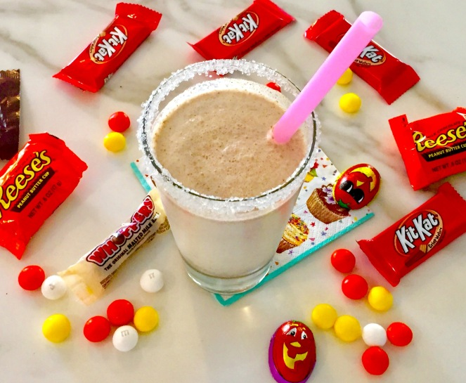 halloween-milkshake