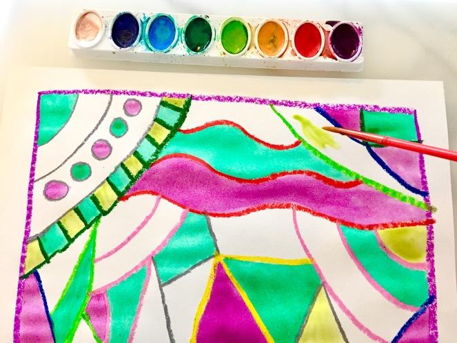oil-pastel-paint-2