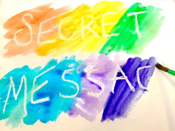 oil-pastel-secret