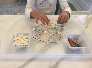 fine-motor-skills-mashmallow