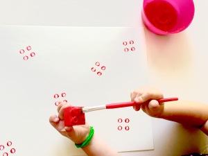 lego-paint-dot-top