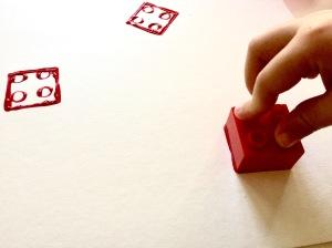lego-paint-stamp-bottom
