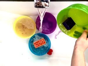 lego-paint-wash-up