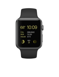 Apple Watch Gift Ideas For Men