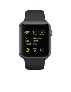 Apple Watch Gift Ideas For Men
