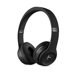 Beats Solo3 Wireless Headphone Gift Ideas For Men