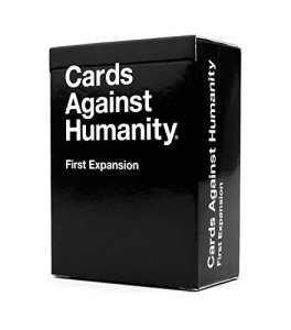 Cards Against Humanity Gift Ideas For Men