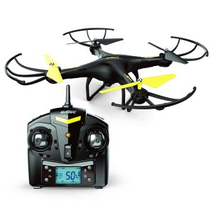 Drone Gift Ideas For Men