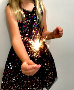 Celebrate New Years Eve With Kids