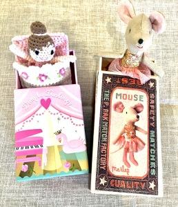 Children's Christmas Stocking Stuffer Ideas