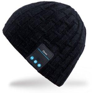 Wireless Speaker Hat Gift Ideas For Men